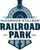 McCormick-Stillman-Railroad-Park